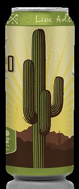 Saguaro 2.png