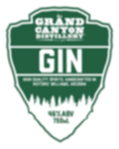 Gin-01.png