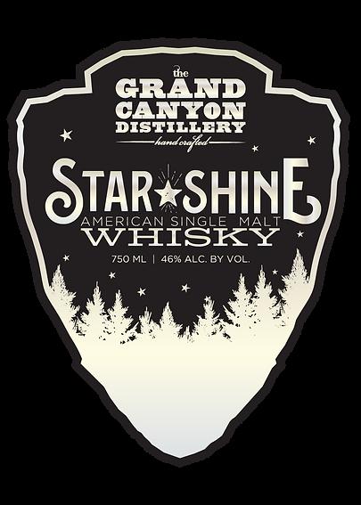 Starshine-01.png