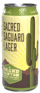 Sacred SAguaro 16oz.png