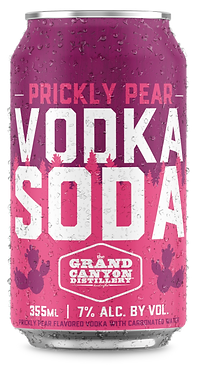 NEW PPV Soda.png