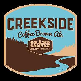 Creekside Tap Sticker (1)-01.png