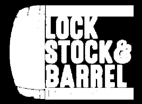 LSB logo-02.png