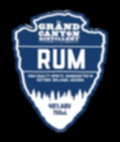 Rum 2018-05.png