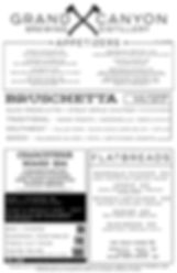 2020 GCBC Flagstaff Menu Outlined-01.jpg