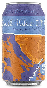 Trail HIke IPA Front-Can.png