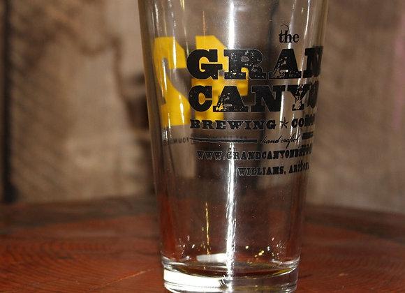 Tillman Foundation Glass