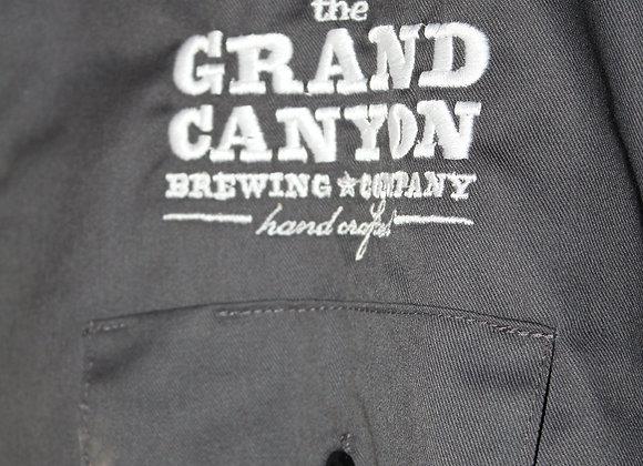 Men's Brewer's Shirt