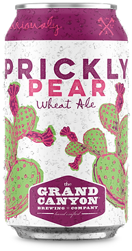 Prickly Pear Wheat Front.png