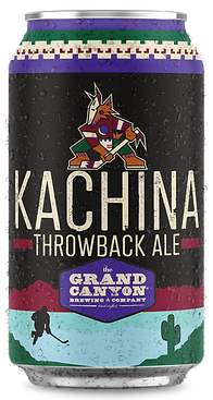 Kachina Front.png