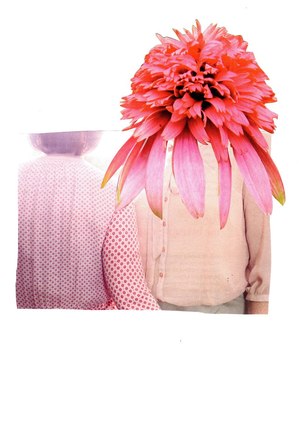 Flowerhead Glow Isabelle Zumbrink.jpg