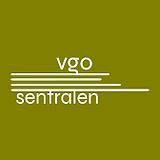 Logo VgoSe.png