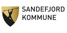 SANDEFJORD.png