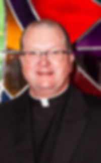 Father Jim.png