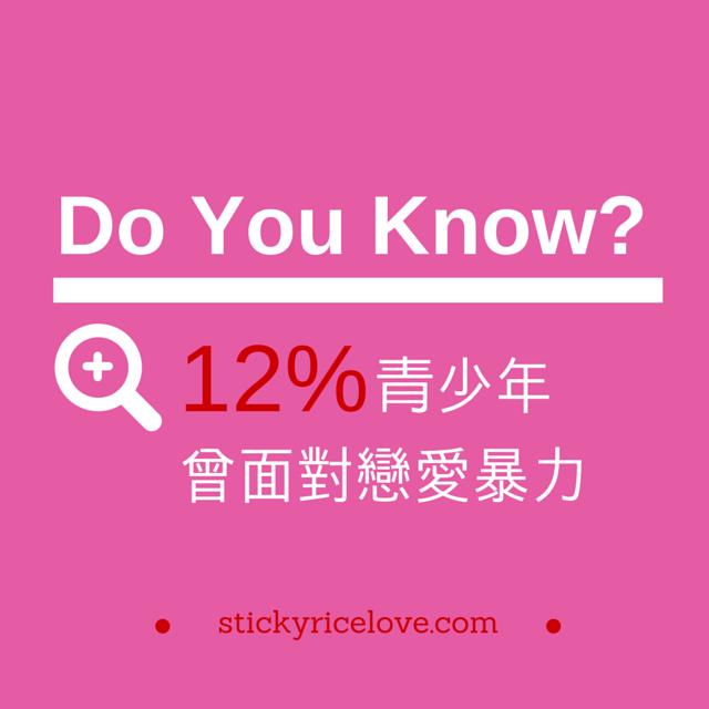 127-dating violence-hong kong-dating violence.png
