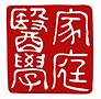 logo_FMPC.png