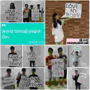 32-SRL-news-world sexual health day-.jpg