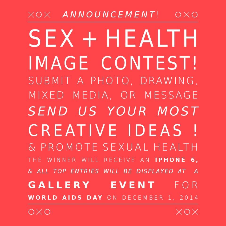 SESH-Sex-Health-Banner_4.jpg