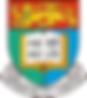 hku logo.png