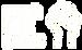 PPG_logo_WHITE.png