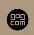gogikona.png