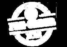 stempel-wix-2.png