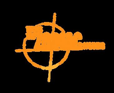 LOGO_ZODIAC.png