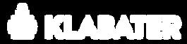 Klabater_Logo_White.png