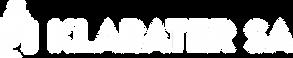 Klabater SA_Logo-nowe-white.png
