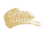 Off-the-Grid-Logo-Gold&White_on darkgrou