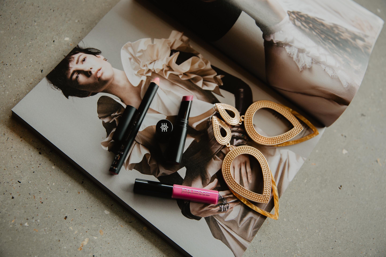 Salon creative inspiratie