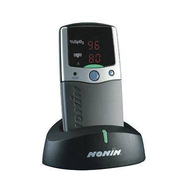 Oxímetro Palm 2500 Sensor
