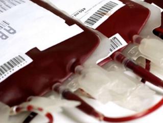 Conoce los requisitos para donar sangre en México