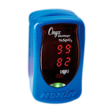 Oxímetro Onyx Vantage 9590
