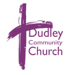 angielskie logo.png
