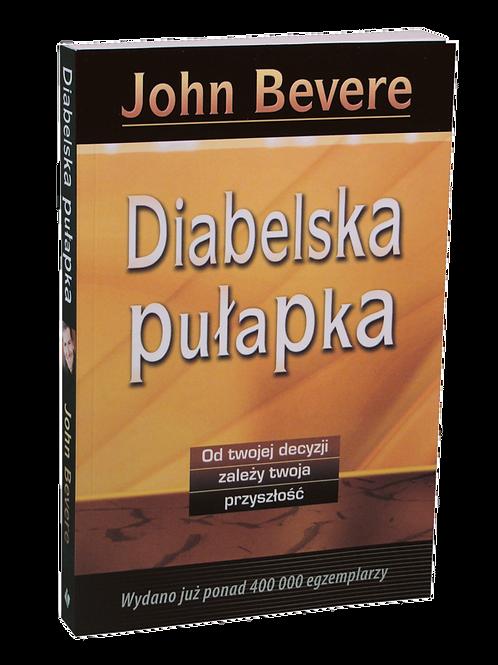 Diabelska Pułapka -John Bevere