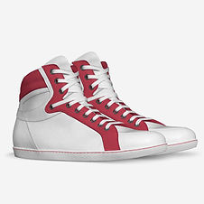 New Road ® shoes white- red.jpg
