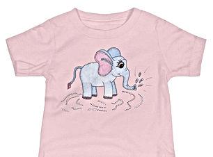 słonik.jpg