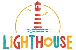 """Projekt """"Latarnia Morska"""" The Lighthouse"""