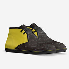 New_Road_®_HIPSTER-shoes-double_quarter