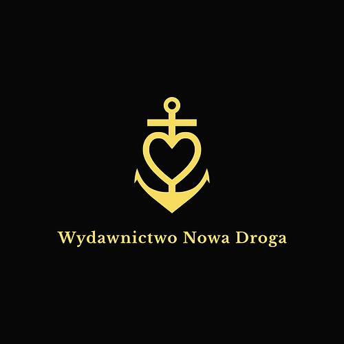 Wydawnictwo Nowa Droga  .png