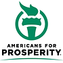 americans-for-prosperity.png