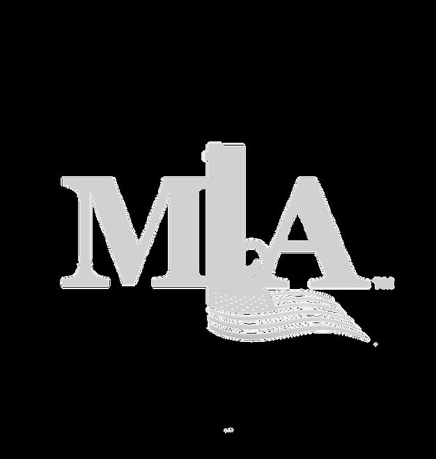 MLA Trans (no circle) copy.png