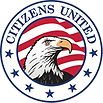 citizens-united-logo.png