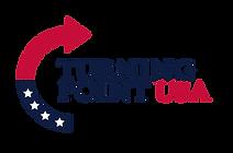 Logo_1200x1200.png