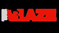 the-blaze-logo.png