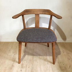 Chair (order made)