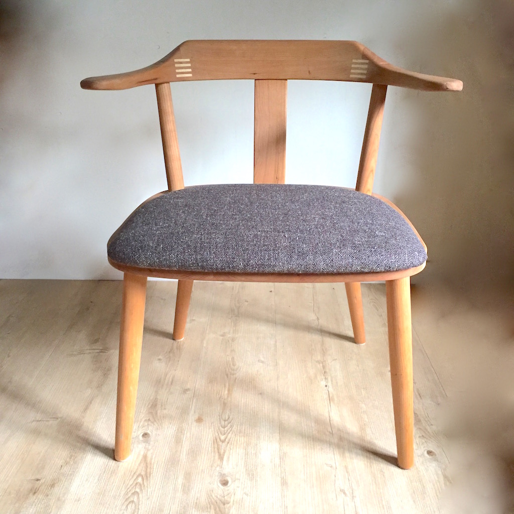 Arm Chair1-3(order made)