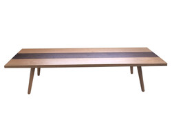 Low Table (order made)