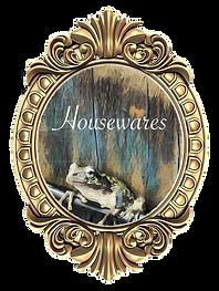 housewares.png